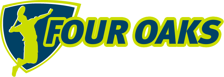Four Oaks Badminton Club